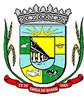Camara Municipal
